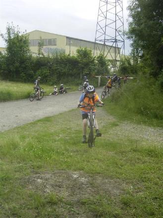 2008 06 juillet école cyclo_13