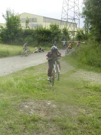 2008 06 juillet école cyclo_15