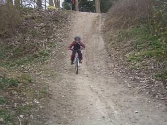 2008 08 mars école cyclo_06