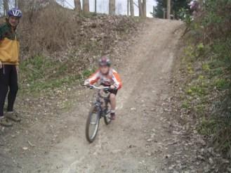 2008 08 mars école cyclo_09