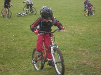 2008 15 mars école cyclo_10