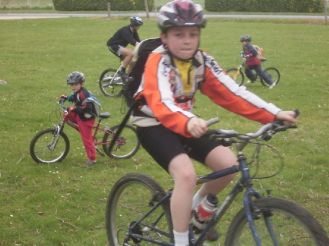 2008 15 mars école cyclo_12