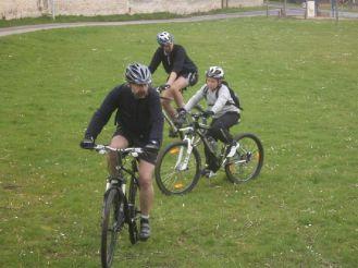2008 15 mars école cyclo_14