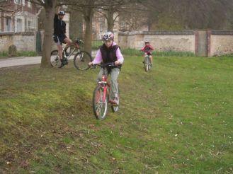 2008 15 mars école cyclo_17