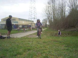 2008 15 mars école cyclo_22