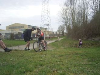 2008 15 mars école cyclo_23