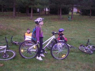 2008 15 novembre école cyclo_11
