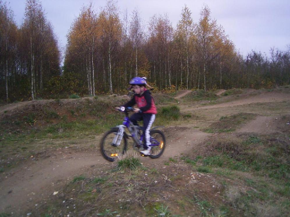 2008 15 novembre école cyclo