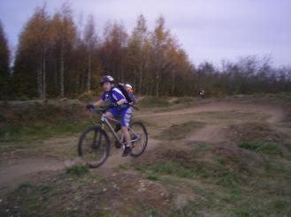 2008 15 novembre école cyclo_17