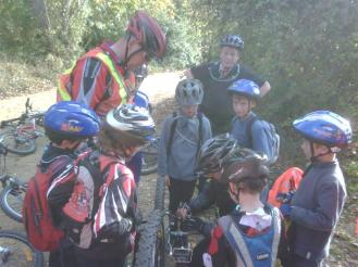 2008 18 octobre école cyclo_06