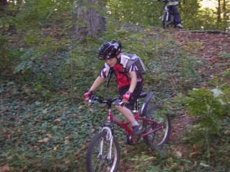 2008 27 septembre école cyclo_06