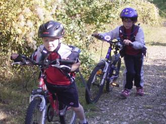 2008 27 septembre école cyclo_07