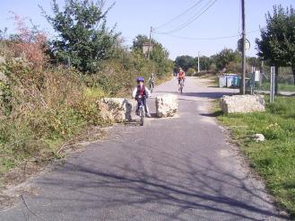 2008 27 septembre école cyclo_13