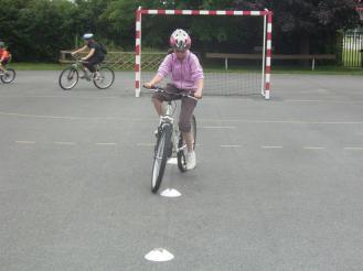 2008 31 mai école cyclo_09