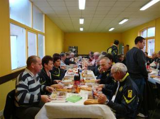 2008 AG ligue_42