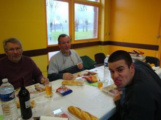 2008 AG ligue_50