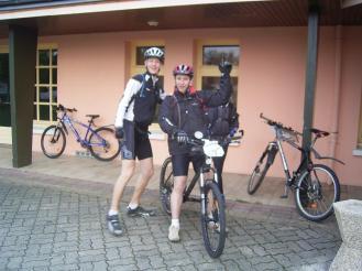 2008 Critérium régional rougemontiers_02