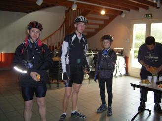 2008 Critérium régional rougemontiers_04