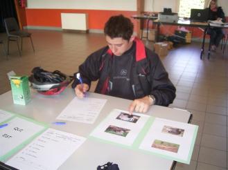 2008 Critérium régional rougemontiers_11