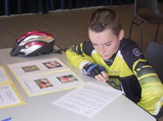 2008 Critérium régional rougemontiers_14
