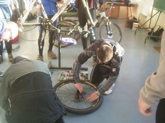 2008 préparation critérium_03