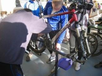 2008 préparation critérium_10