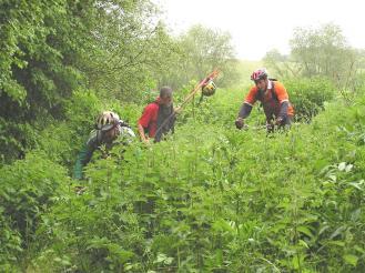 2008 Val de Seine 1_45