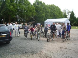 2008 Val de Seinel école cyclo_03