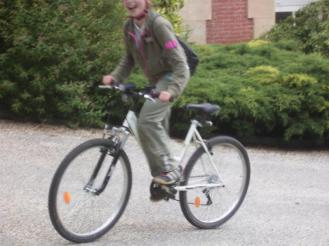 2008 Val de Seinel école cyclo_10