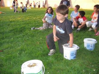 2008 Week-end jeunesl école cyclo_05