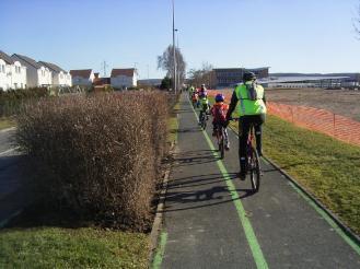 2009 février 14 école cyclo_05