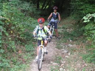 2009 journée de la randonnée_27