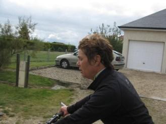 2009 journée de la randonnée_31