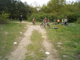 2009 mai 02 école cyclo_09