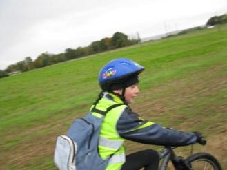 2009 novembre 07 école cyclo_03