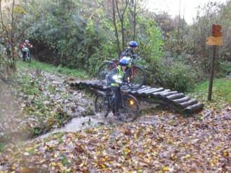 2009 novembre 07 école cyclo_17