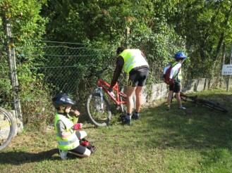 2009 octobre10 école cyclo