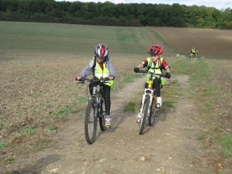 2009 octobre10 école cyclo_14