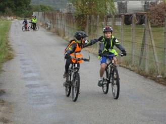 2009 octobre17 école cyclo_05