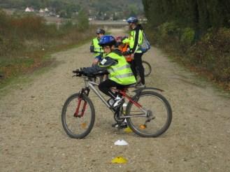 2009 octobre17 école cyclo_18