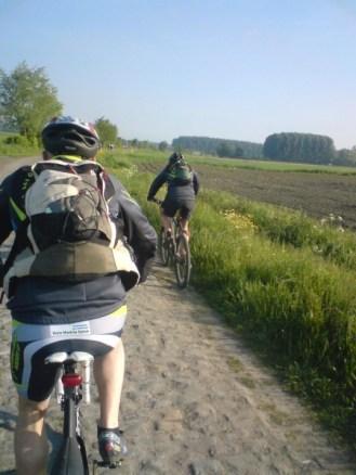 2009 Paris Roubaix_09