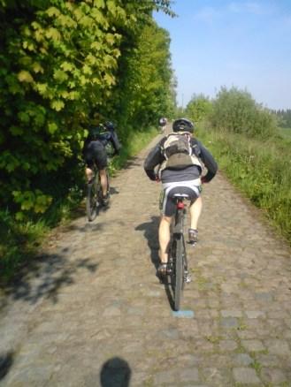 2009 Paris Roubaix_11