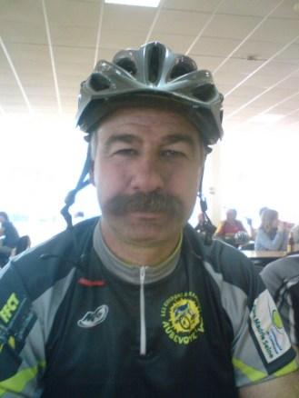 2009 Paris Roubaix_18
