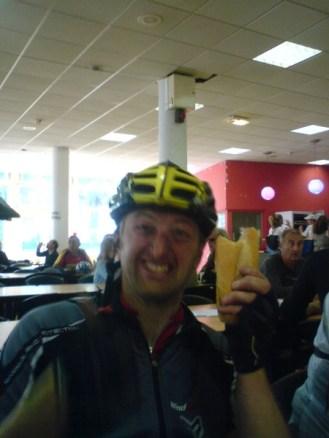2009 Paris Roubaix_19