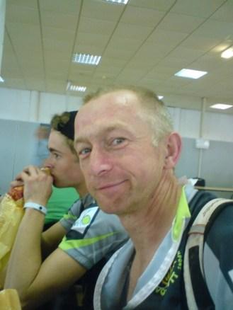 2009 Paris Roubaix_22