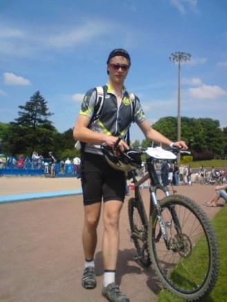 2009 Paris Roubaix_25