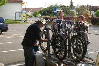 2009 Paris Roubaix_28