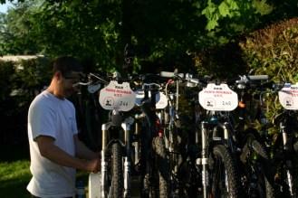 2009 Paris Roubaix_89