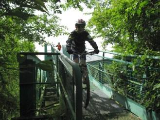 2009 Val de Seine, école cyclo_09