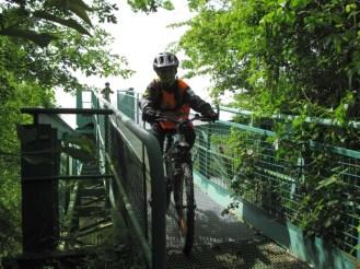 2009 Val de Seine, école cyclo_10